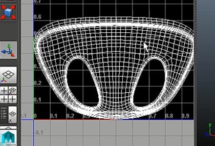 Curso-ONLINE-maya-2015-mapeamento-uv–04.jpg