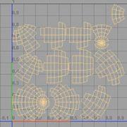 Curso-ONLINE-maya-2015-mapeamento-uv–09.jpg