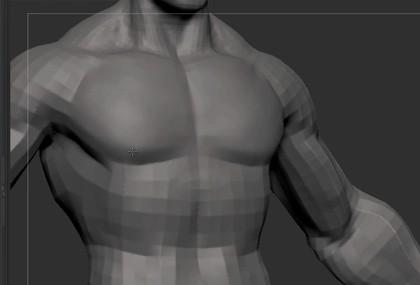 Curso-ONLINE-personagens-3d-para-games-anatomia–03.jpg