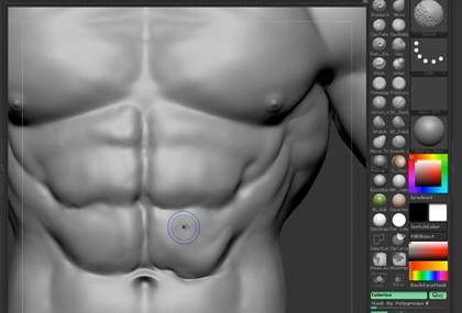Curso-ONLINE-personagens-3d-para-games-anatomia–04.jpg