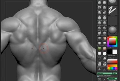 Curso-ONLINE-personagens-3d-para-games-anatomia–05.jpg