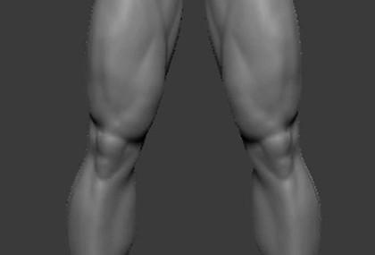 Curso-ONLINE-personagens-3d-para-games-anatomia–06.jpg