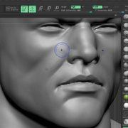 Curso-ONLINE-personagens-3d-para-games-anatomia–07.jpg