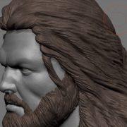 Curso-ONLINE-personagens-3d-para-games-anatomia–08.jpg