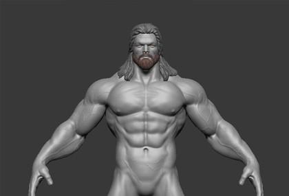 Curso-ONLINE-personagens-3d-para-games-anatomia–09.jpg