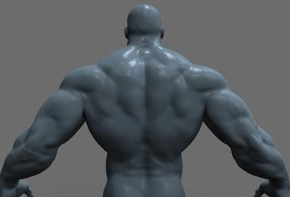 Curso-ONLINE-personagens-3d-para-games-anatomia–10.jpg