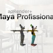 apRender_Maya Profissional-slideshow