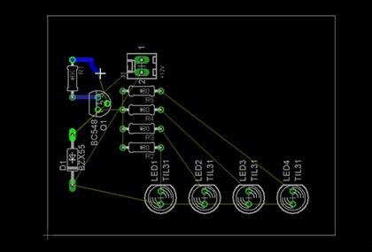 Curso-ONLINE-eagle-7-2-fundamentos–10.jpg