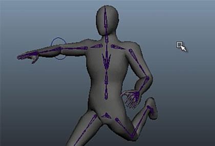 Curso-ONLINE-maya-2015-rigging-essencial–01.jpg