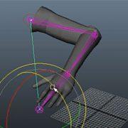 Curso-ONLINE-maya-2015-rigging-essencial–03.jpg