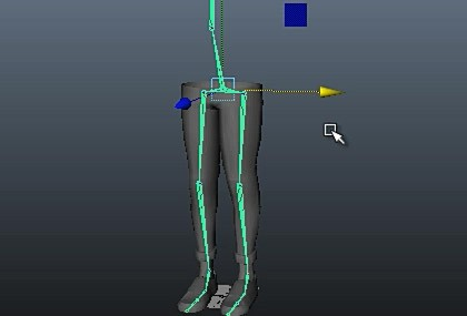 Curso-ONLINE-maya-2015-rigging-essencial–04.jpg