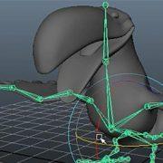 Curso-ONLINE-maya-2015-rigging-essencial–10.jpg