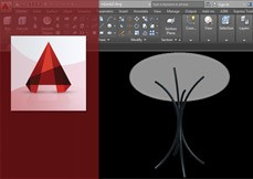 AutoCAD 2016 3D Fundamentos