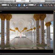 Curso-ONLINE-3ds-max-2015-aprimoramentos-para-maquetes–01.jpg