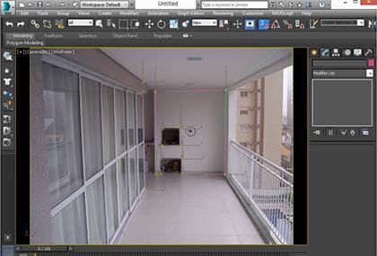 Curso-ONLINE-3ds-max-2015-aprimoramentos-para-maquetes–04.jpg