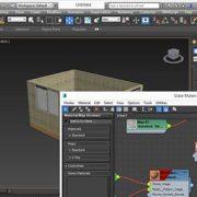 Curso-ONLINE-3ds-max-2015-aprimoramentos-para-maquetes–08.jpg