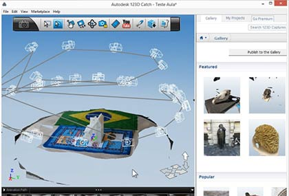 Curso-ONLINE-3ds-max-2015-aprimoramentos-para-maquetes–10.jpg