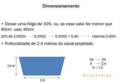 Curso-ONLINE-hidraulica-conceitos-essenciais–02.jpg
