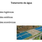 Curso-ONLINE-hidraulica-conceitos-essenciais–03.jpg