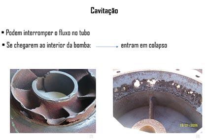 Curso-ONLINE-hidraulica-conceitos-essenciais–07.jpg