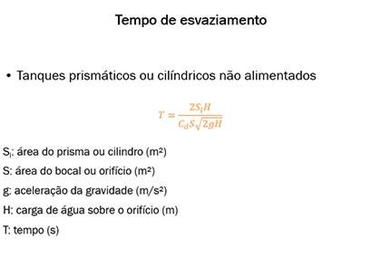 Curso-ONLINE-hidraulica-conceitos-essenciais–10.jpg