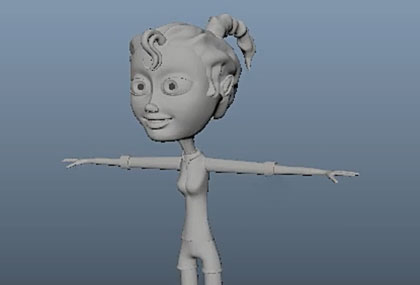 Curso-ONLINE-maya-2016-modelagem-de-personagem–01.jpg