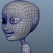 Curso-ONLINE-maya-2016-modelagem-de-personagem–03.jpg