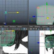 Curso-ONLINE-maya-2016-modelagem-de-personagem–04.jpg