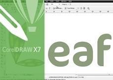 CorelDRAW X7 Identidade Visual