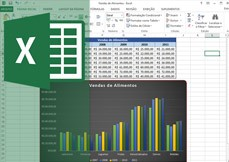 Excel 2013 Fundamentos