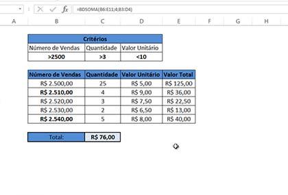 Curso-ONLINE-excel-2013-avancado–03.jpg