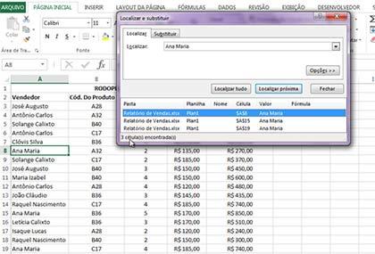 Curso-ONLINE-excel-2013-avancado–04.jpg