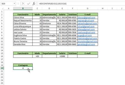 Curso-ONLINE-excel-2013-avancado–05.jpg