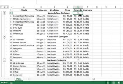 Curso-ONLINE-excel-2013-avancado–10.jpg