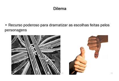 Curso-ONLINE-introducao-a-dramaturgia-audiovisual–02.jpg