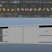 Curso-ONLINE-maya-2016-modelagem-de-interiores–06.jpg