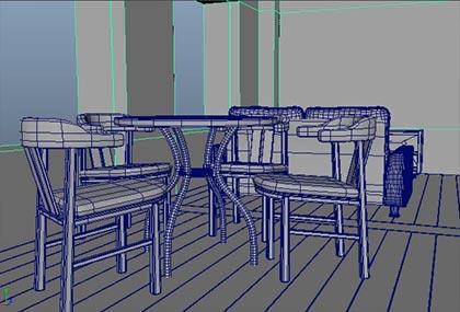 Curso-ONLINE-maya-2016-modelagem-de-interiores–10.jpg