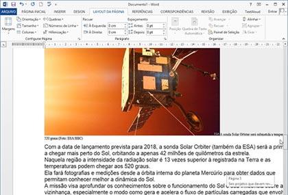 Curso-ONLINE-word-2013-fundamentos–01.jpg