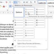 Curso-ONLINE-word-2013-fundamentos–02.jpg