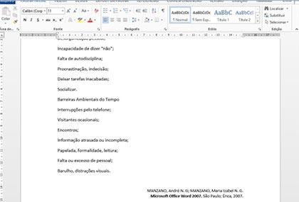 Curso-ONLINE-word-2013-fundamentos–03.jpg