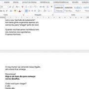 Curso-ONLINE-word-2013-fundamentos–06.jpg