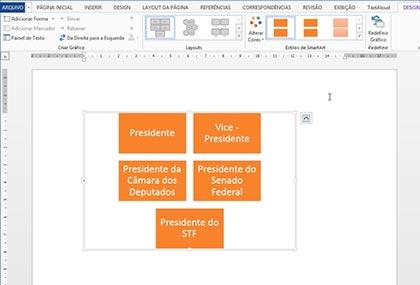 Curso-ONLINE-word-2013-fundamentos–09.jpg