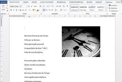 Curso-ONLINE-word-2013-fundamentos–10.jpg