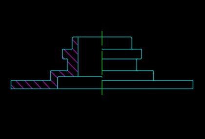Curso-ONLINE-autocad-2016-2d-exemplos-praticos-para-iniciantes–05.jpg