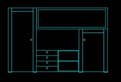 Curso-ONLINE-autocad-2016-2d-exemplos-praticos-para-iniciantes–07.jpg
