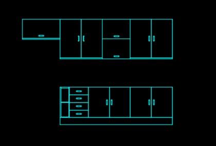 Curso-ONLINE-autocad-2016-2d-exemplos-praticos-para-iniciantes–08.jpg