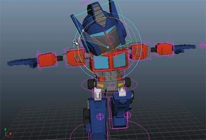 Curso-ONLINE-maya-2016-animacao-fundamentos–01.jpg