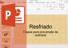 PowerPoint 2013 Fundamentos