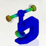 Curso-ONLINE-inventor-2016-elementos-finitos-analises-estaticas–05.jpg