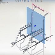 Curso-ONLINE-solidworks-2015-exemplos-praticos–01.jpg